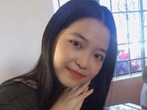 Cô gái trẻ mất tích bí ẩn ở sân bay Nội Bài sau 1 tuần về quê thăm bà ngoại ốm