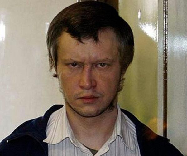Kẻ sát nhân bí ẩn từng gieo rắc sợ hãi cho người dân thủ đô nước Nga: Giết gần 50 người trong 15 năm, nghe lý do gây án lại càng nổi da gà-2