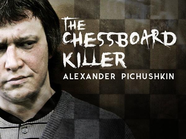 Kẻ sát nhân bí ẩn từng gieo rắc sợ hãi cho người dân thủ đô nước Nga: Giết gần 50 người trong 15 năm, nghe lý do gây án lại càng nổi da gà-3
