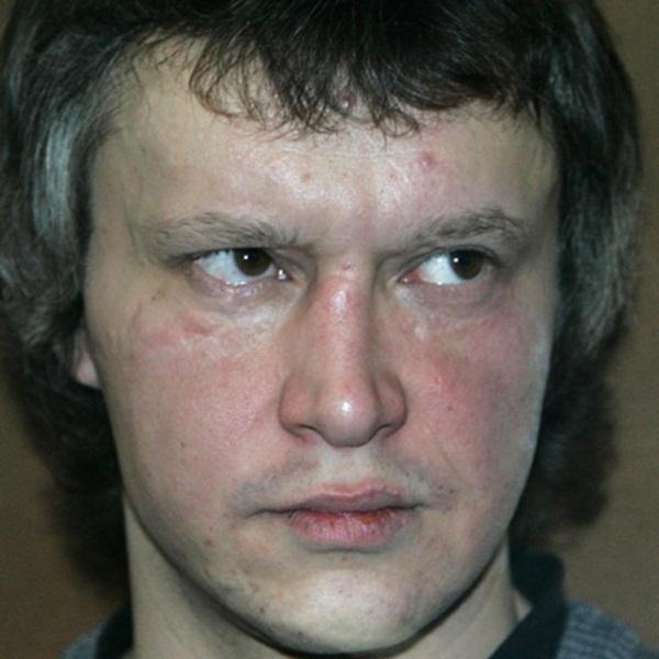 Kẻ sát nhân bí ẩn từng gieo rắc sợ hãi cho người dân thủ đô nước Nga: Giết gần 50 người trong 15 năm, nghe lý do gây án lại càng nổi da gà-5