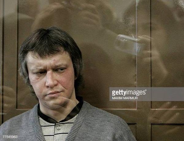 Kẻ sát nhân bí ẩn từng gieo rắc sợ hãi cho người dân thủ đô nước Nga: Giết gần 50 người trong 15 năm, nghe lý do gây án lại càng nổi da gà-7
