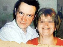 Kẻ sát nhân bí ẩn từng gieo rắc sợ hãi cho người dân thủ đô nước Nga: Giết gần 50 người trong 15 năm, nghe lý do gây án lại càng nổi da gà