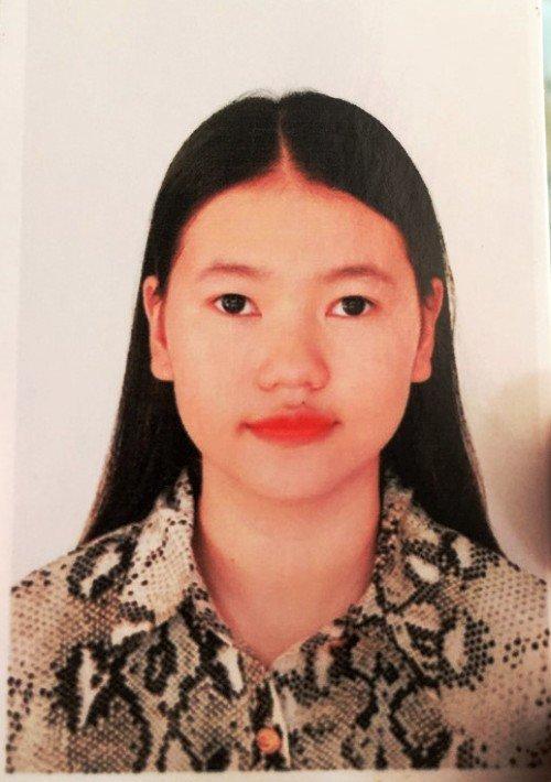 Hé lộ tình tiết bất ngờ vụ thiếu nữ Việt mất tích khi đi du lịch tại Anh-1