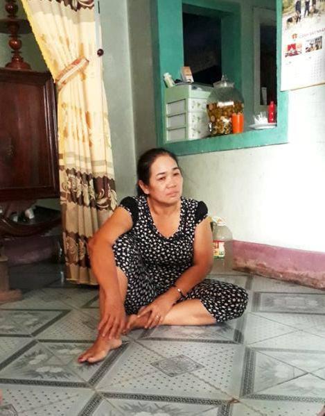 Hé lộ tình tiết bất ngờ vụ thiếu nữ Việt mất tích khi đi du lịch tại Anh-2