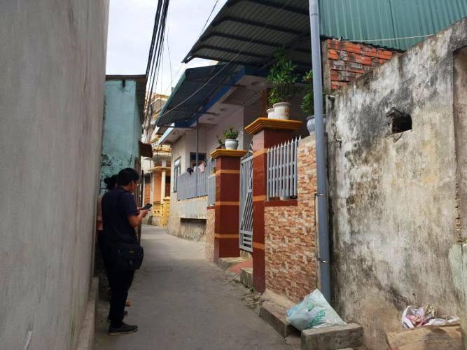Hé lộ tình tiết bất ngờ vụ thiếu nữ Việt mất tích khi đi du lịch tại Anh-3