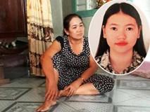 Hé lộ tình tiết bất ngờ vụ thiếu nữ Việt mất tích khi đi du lịch tại Anh