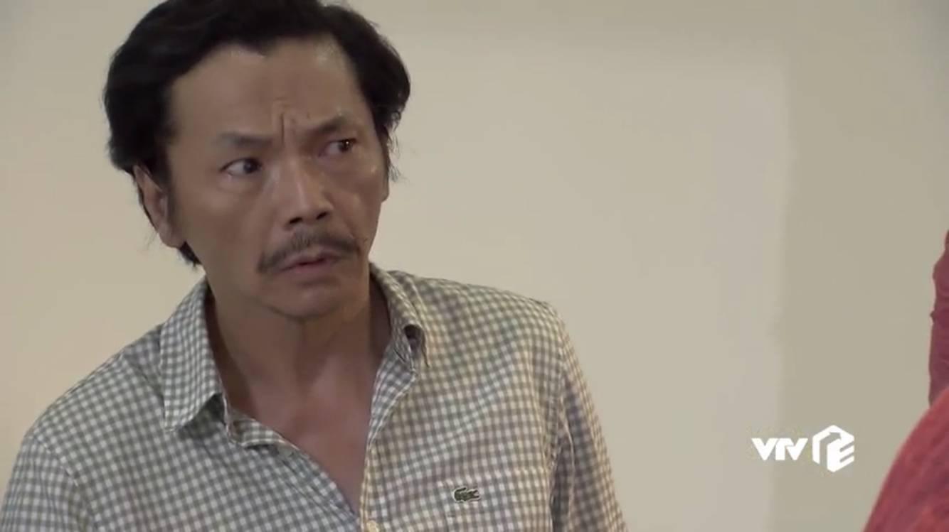 Về nhà đi con: Cười đau bụng xem cảnh ông Sơn tâng bốc Vũ trước mặt tình cũ của Thư-1