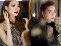 Sau 2 năm, Hồ Ngọc Hà bất ngờ tiết lộ câu chuyện đằng sau scandal chèn ép Minh Hằng