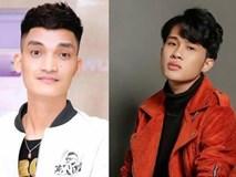 Mạc Văn Khoa cùng dàn nghệ sĩ cover 'Sóng gió' của Jack, K-ICM