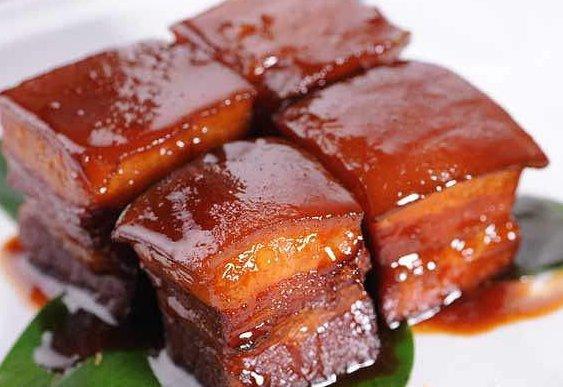 Kho thịt bị dai, chỉ cần thêm thứ này đảm bảo thịt mềm tan trong miệng, thơm mà không béo-3