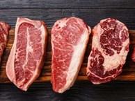 Thịt đỏ không tốt cho sức khỏe nhưng ăn theo cách này giảm được vô số tác hại