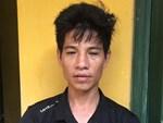 Bé gái 7 tuổi ở Phú Thọ bị hàng xóm giở trò đồi bại suy giảm sức khỏe nghiêm trọng-2