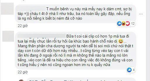 Hậu nghi vấn Kin Nguyễn ngược đãi bé Henry, cư dân mạng tung bằng chứng giải oan cho chồng kém 10 tuổi của Thu Thủy-1