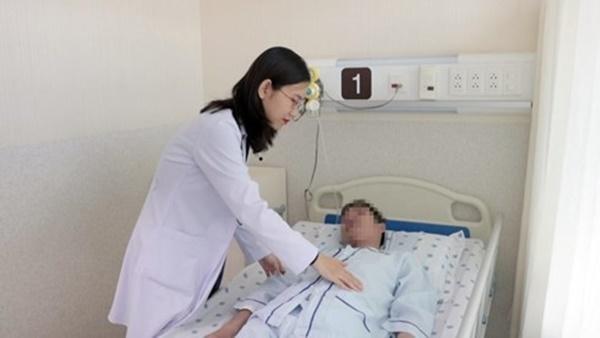Hy hữu: Người đàn ông Việt suy kiệt cơ thể, suýt tử vong vì thói quen kỳ lạ-2