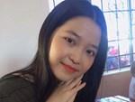 Nữ sinh Đại học mất tích bí ẩn ở sân bay Nội Bài được tìm thấy ở Khánh Hòa-2