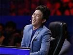 Cuộc sống của nghệ sĩ Hoài Linh sau khi rời khỏi hàng loạt các gameshow truyền hình-15