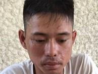 Bắt gã trai nghi đánh chết vợ cũ, dâm ô con riêng của nạn nhân