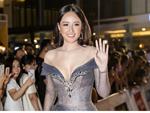 Hoa hậu Mai Phương Thúy đăng ảnh thời ngây thơ khi 20 tuổi-3