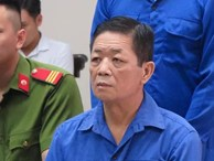 Khám nghiệm tử thi ông trùm bảo kê chợ Long Biên 'Hưng kính' để xác định nguyên nhân chết