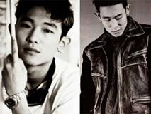 Nam ca sĩ Hàn đột ngột qua đời 24 năm trước: Nghi phạm là bạn gái nhưng trắng án nhờ gia thế khủng, gia đình ngày đêm mong sự thật sáng tỏ