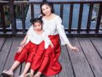 Diễn viên Mai Phương: Mẹ tôi ép tôi tới mức để sẵn một chai thuốc chuột-6