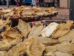 Loài thần dược phòng the Trung Quốc bán 2 triệu, Việt Nam bán gấp 3-3