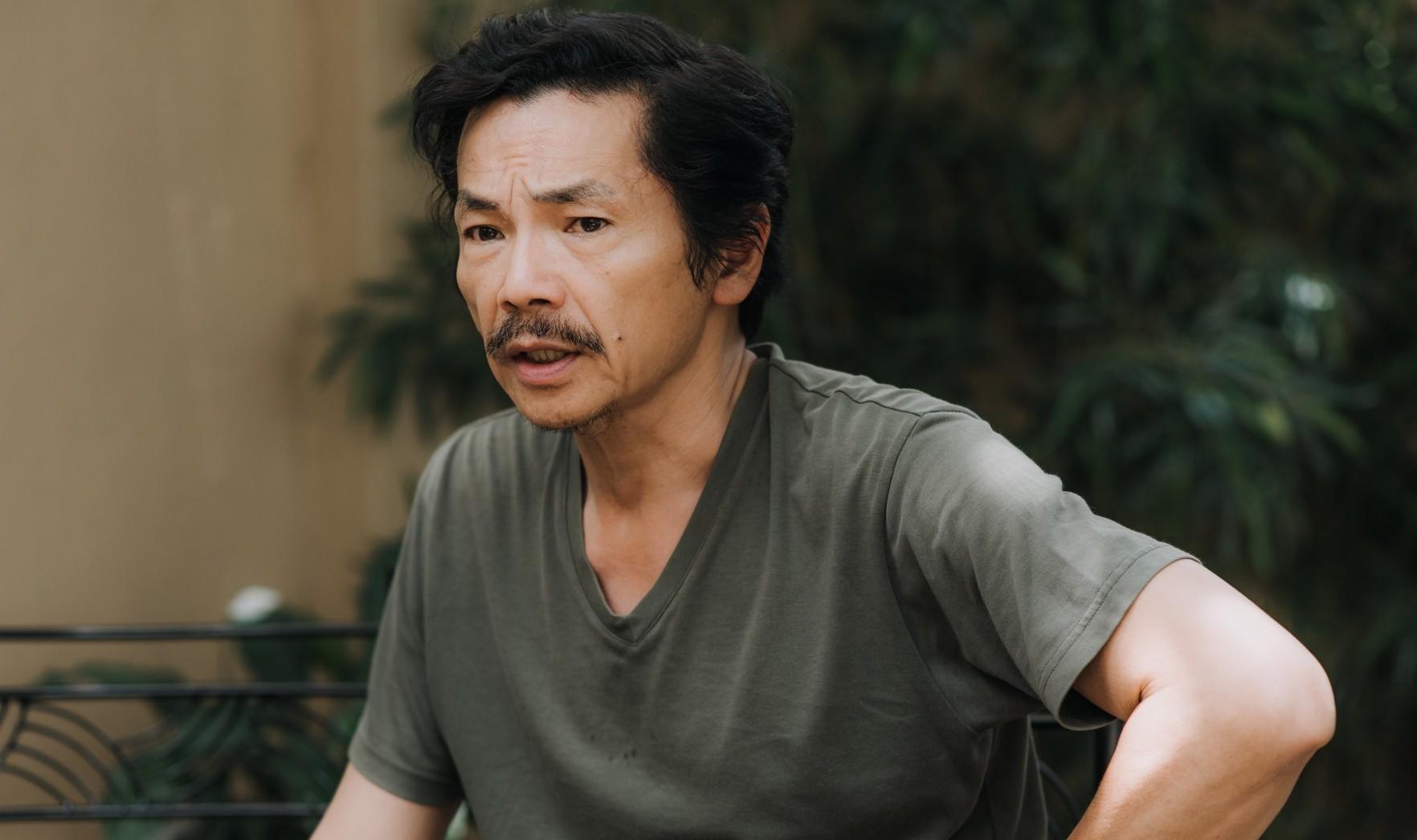 """Ông bố quốc dân Trung Anh được phong tặng danh hiệu NSND sau vai diễn trong Về nhà đi con""""-1"""