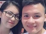 Đặt Nhật Lê và tình mới của Quang Hải lên bàn cân: Ai đang thắng thế trên mặt trận vóc dáng và nhan sắc?-13