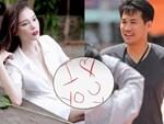 Lật lại hồ sơ tình ái của em chồng Hà Tăng - Phillip Nguyễn: Hẹn hò toàn Á hậu, chân dài nổi tiếng nhất nhì showbiz Việt-18