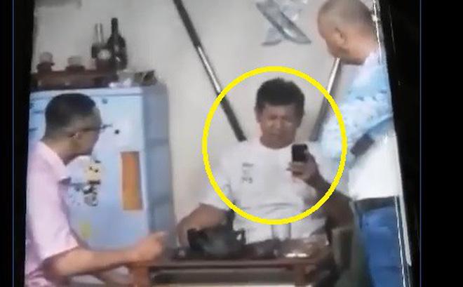 Nóng: Võ sư Nam Nguyên Khánh đòi 81 triệu đồng, võ sư Nam Anh Kiệt ra cú đáp trả bất ngờ-1