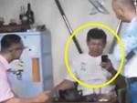 Võ sư Nam Anh Kiệt chính thức bị công an xử phạt vì vụ đánh võ sư Nam Nguyên Khánh-3