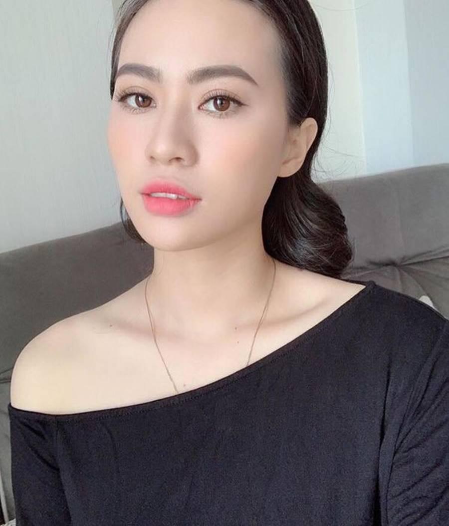 Quang Hải lần đầu lên tiếng về tin đồn có người yêu mới, khéo léo lảng tránh mối quan hệ với Nhật Lê-2