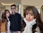 Con gái 20 tuổi của Minh Nhựa khoe ảnh mặc váy cô dâu, ông bố đại gia vào bình luận bất ngờ-6