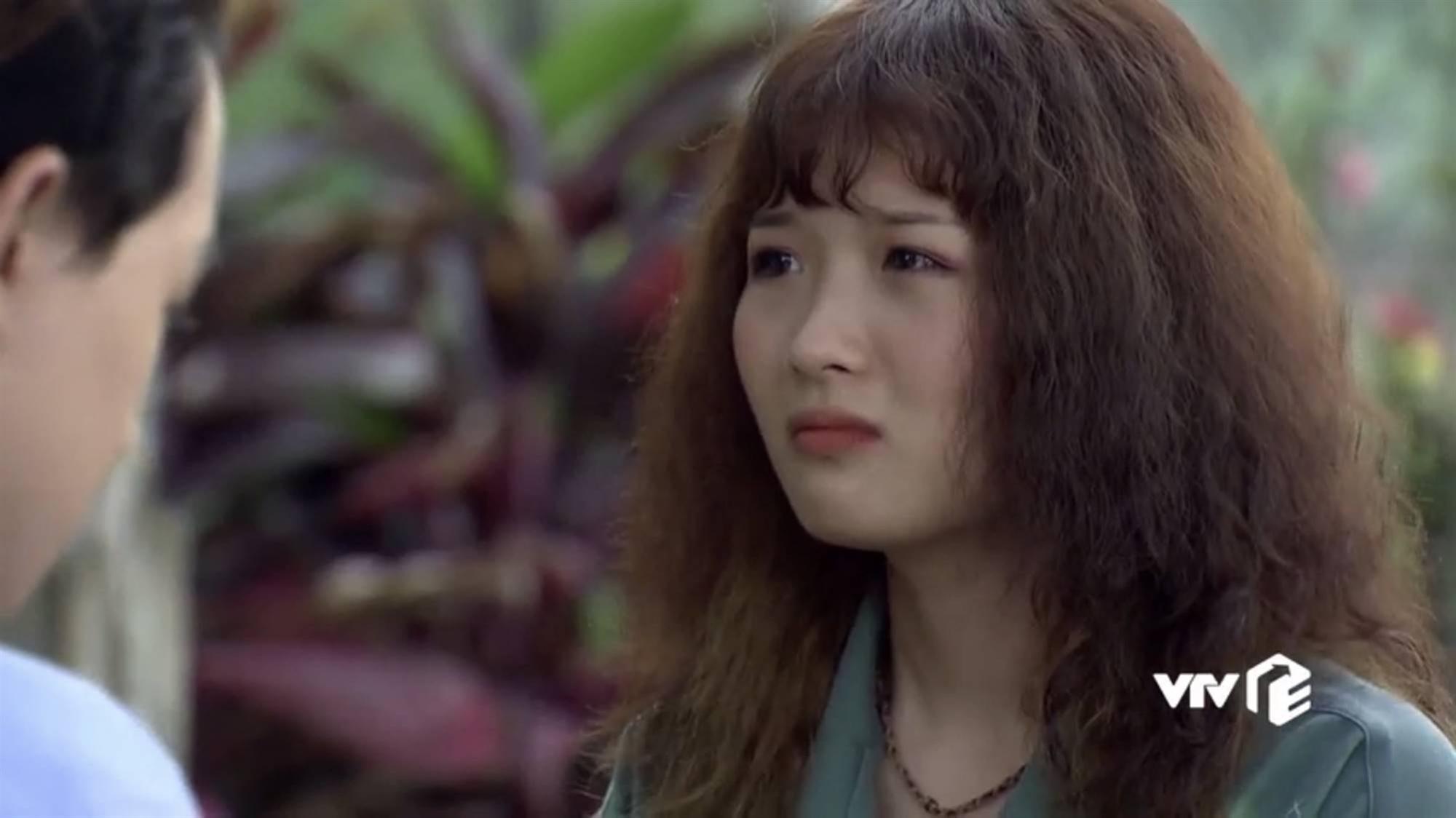 Về nhà đi con ngoại truyện tập 3: Dương đơ toàn tập sau khi hôn Bảo trước mặt kẻ bám đuôi-9