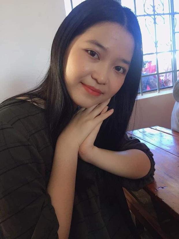Nữ sinh Đại học mất tích bí ẩn ở sân bay Nội Bài được tìm thấy ở Khánh Hòa-1