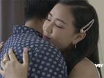 Về nhà đi con ngoại truyện: Quốc hôn Huệ cuồng nhiệt, mẹ Bảo trở về-1