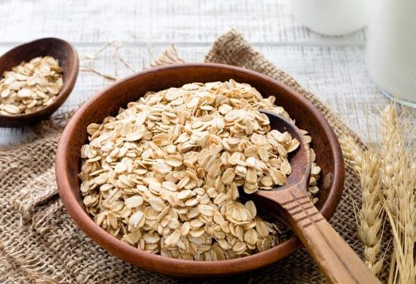 Đánh bại sữa, đây mới là 5 thực phẩm giàu canxi bậc nhất, tận dụng để cả đời không lo loãng xương-2
