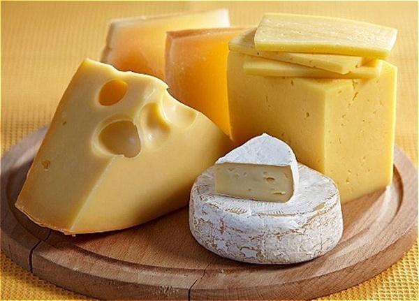 Đánh bại sữa, đây mới là 5 thực phẩm giàu canxi bậc nhất, tận dụng để cả đời không lo loãng xương-4