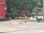 """GĐ Sở NN-PTNT Hà Nội nói về vụ Phó GĐ tử vong dưới sân chung cư: Trước đó ông Khương vẫn dặn lái xe hôm sau đến đón sớm để đi họp""""-6"""