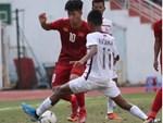 Hà Minh Tuấn sẽ được thầy Park gọi lên tuyển đá vòng loại World Cup-2