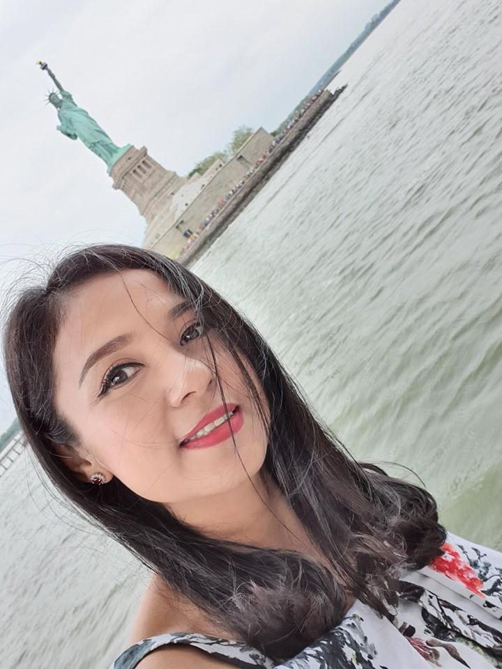 Cuộc sống đằng sau lời tuyên bố sẽ không lấy chồng từ nay đến cuối đời của Việt Trinh-17