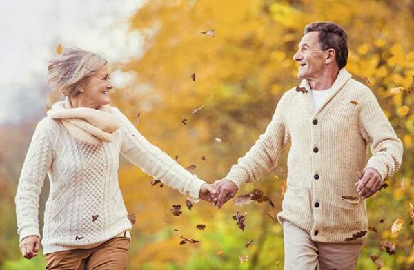 8 thói quen nên duy trì mỗi ngày, càng làm nhiều càng trường thọ-1