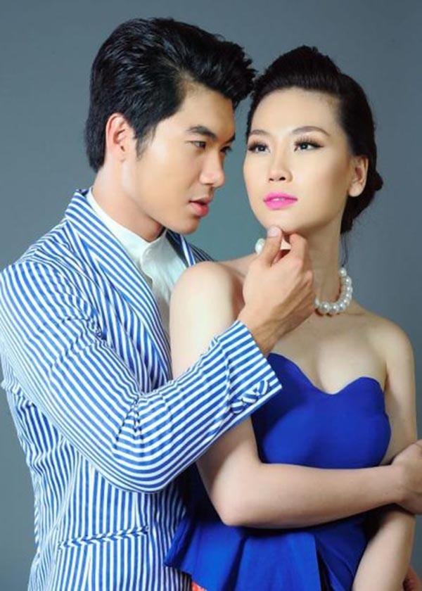 Sao nam 28 tuổi bỏ Sài Gòn ra Hà Nội làm chồng nữ đại gia U50 giờ ra sao?-5