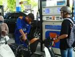 Giá xăng tiếp tục giảm từ 15h-3