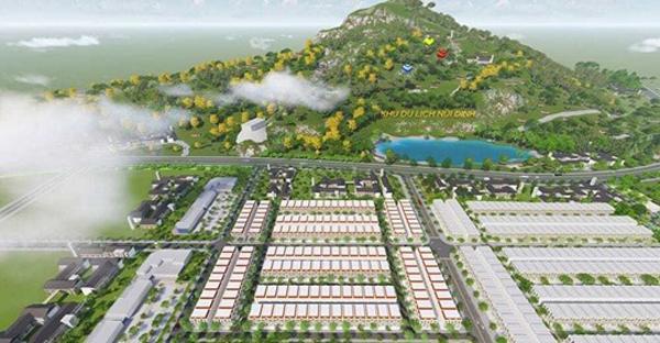 Cơ hội cho nhà đầu tư BĐS nhanh tay ở Bà Rịa - Vũng Tàu-2
