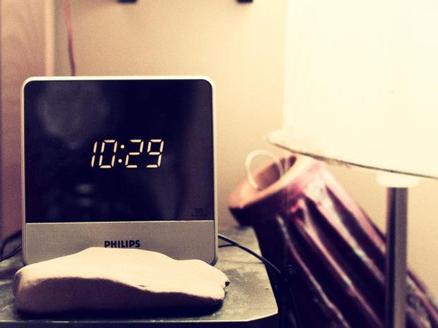 Một nghiên cứu gần đây đã chỉ ra 10 thói quen người thành công hay làm trước khi đi ngủ: Bạn cũng nên thử để đạt hiệu quả đáng kinh ngạc-5