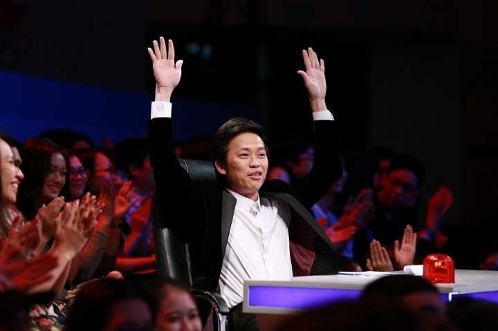 Cuộc sống của nghệ sĩ Hoài Linh sau khi rời khỏi hàng loạt các gameshow truyền hình-1