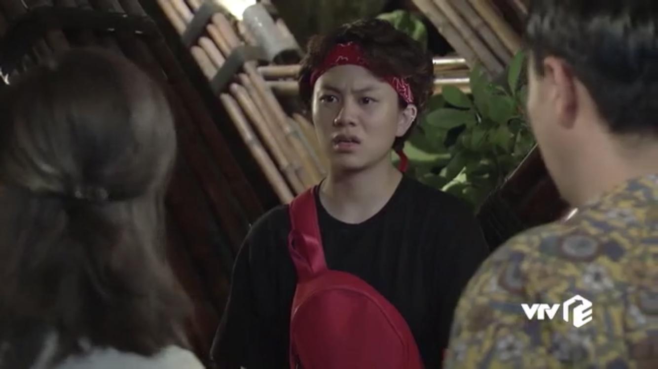 Về nhà đi con ngoại truyện: Có không giữ mất đừng tìm, fan lo Dương sắp phải trả giá vì phũ với Bảo-1