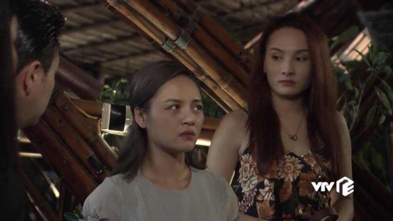 Về nhà đi con ngoại truyện: Có không giữ mất đừng tìm, fan lo Dương sắp phải trả giá vì phũ với Bảo-2
