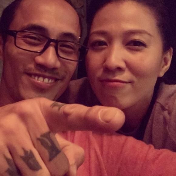 Sau một năm diễn ra scandal gạ tình ầm ĩ, cuộc sống của Phạm Anh Khoa giờ ra sao?-5
